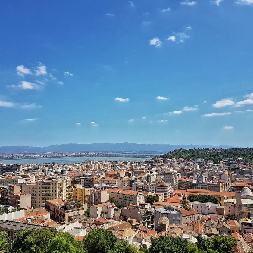 Que faire à Cagliari ?
