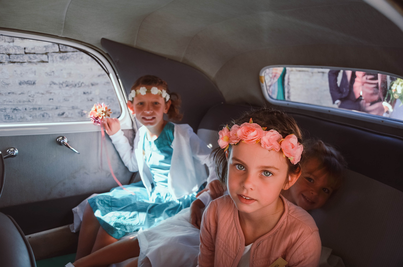 Photographe angoulême, charente et bordeaux