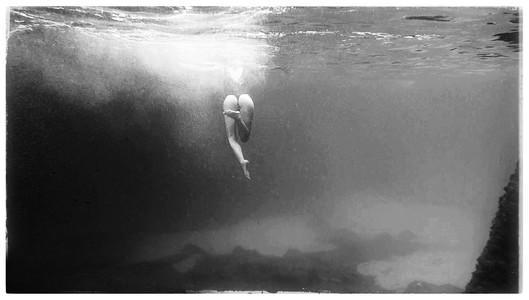 Snorkeling et plongée en Sardaigne