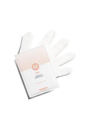 Les gants de soin