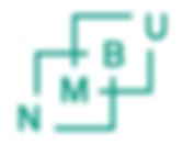 NMBU logo_edited.png