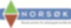 Logo-NORSØK 2.png