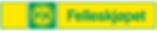 felleskjopet-logo-555x108.png