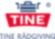TINE_raadgiving_logo.jpg