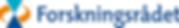 logo_forskningsrådet.png