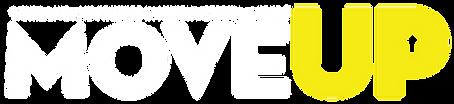 Move Up Magazine Logo