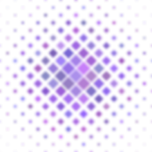 purple-2490089_960_720.png