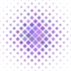 purple-2490089_960_720.png
