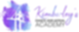 Logo White Background 100px.png