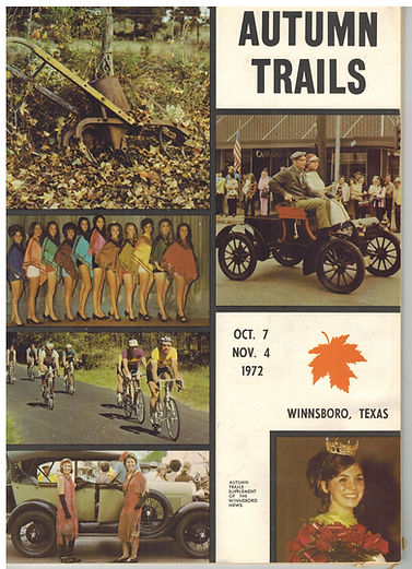 1972 AutumnTrails Booklet.jpg