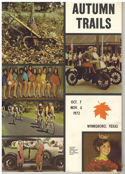 1972 AutumnTrails Booklet.jpg