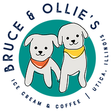 Bruce-Ollies-Logo_primary logo detailed.png