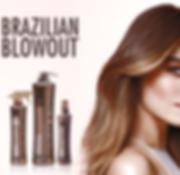 brazilian blowout_edited.png