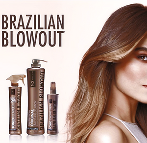 brazilian blowout_edited.png