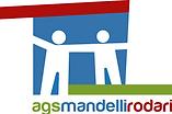 Logo Associazione genitori.png