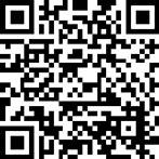 Paypal Codice QR.png