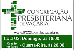 Banner Vacaria (novo).png
