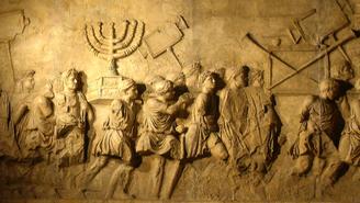 Páscoa: distinção entre história e celebração