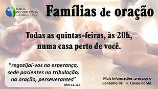 Cartaz_dos_encontros_de_oração.jpg