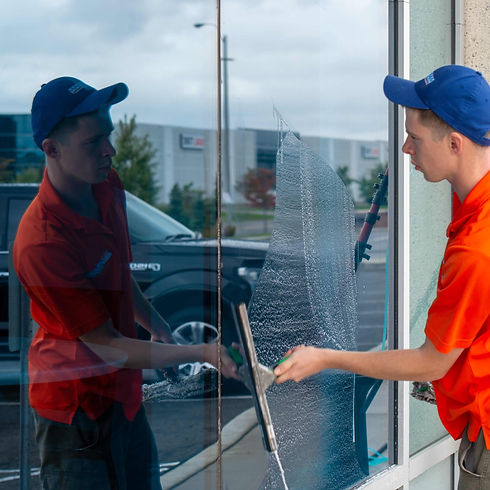 commercial window cleaning_edited.jpg
