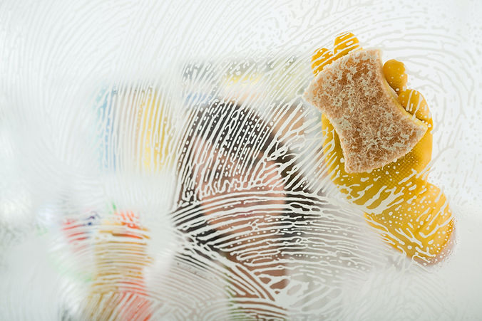 cleaning-glass-surface.jpg