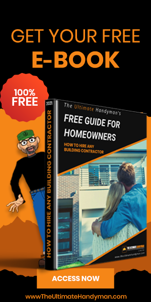 Free Guide Ad 300x600.png