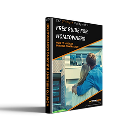 Free E-book Template.png