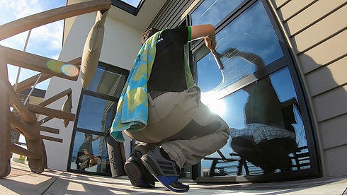 residential-window-cleaning-christchurch