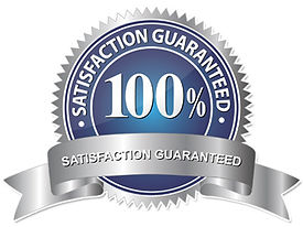 satisfaction-guarantee.jpg