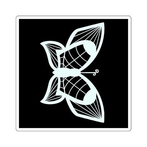 BECC Sticker