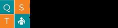 Logo - QST (Profile).png