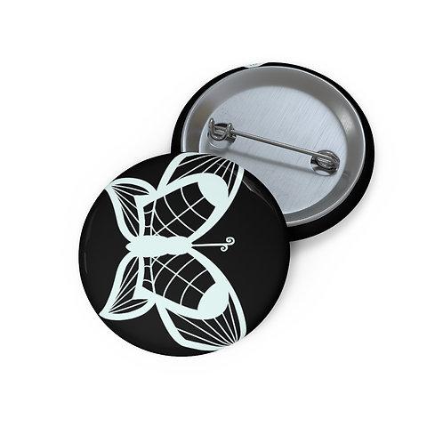 BECC Pin Button