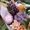 Thumbnail: Bloomin' Beautiful Birthday Blooms