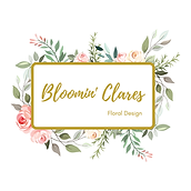 Bloomin Clares (1).png