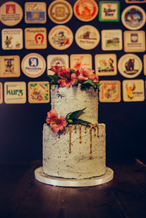 Cake By Caked away Kelly Photography by Wayne Khan