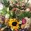 Thumbnail: I Bloomin' Love You