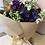 Thumbnail: Porto Vase Flower Arrangement