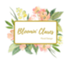 Bloomin' Clares' (4).png