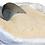 Thumbnail: Organic Stone Ground Whole Wheat Einkorn Flour (Bulk)