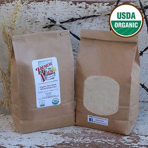 Organic_HW_Flour.jpg