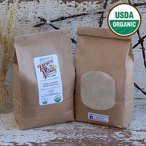 Organic_HR_Flour.jpg