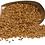 Thumbnail: Organic Rolled Einkorn