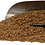 Thumbnail: Organic Einkorn Wheat Berries