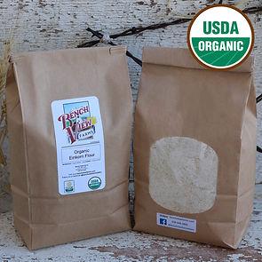 Organic_Einkorn_Flour.jpg