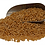 Thumbnail: Organic Khorasan Wheat Berries
