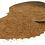 Thumbnail: Organic Cracked Einkorn Cereal