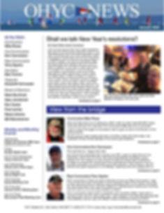 newsletter_jan2020_image.jpg
