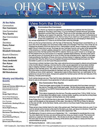 newsletter_sep2020sm.jpg