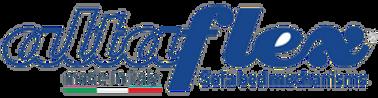 logo_altaflex_ok-01.png