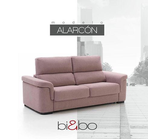 ALARCON P.jpg